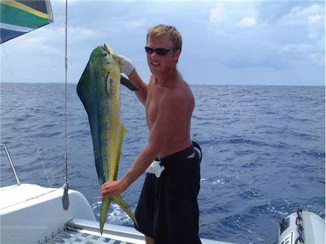 Louisiana deep sea fishing 702 551 4376 weather for Deep sea fishing la
